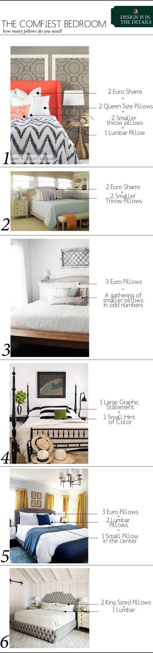 20 best headboard pillow mattress guide images on pinterest
