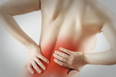 Our team of osteopaths specialise in treating all types of #back pain. We work with every patient in an individual way to ensure your diagnosis, treatment and management for short-term #pain relief and long term prevention strategies are tailored to your #injury and/or condition, your body and lifestyle.