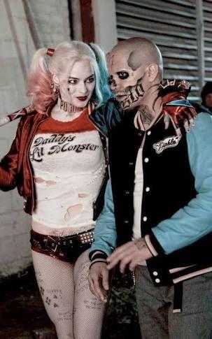 #Harley & #ElDiablo