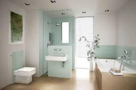 Bildergebnis Fur Wohnzimmer Beige Turkis Badezimmer Ideen