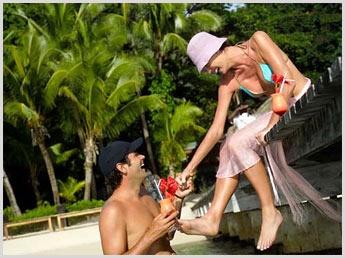 Kerala honeymoon tour: http://keralahoneymoontrips.wordpress.com/