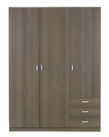 25 best ideas about armoire alinea on pinterest alin a. Black Bedroom Furniture Sets. Home Design Ideas