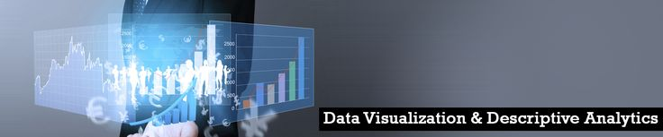 Enroll now for Data Visualization & Descriptive Analytics Training with Certification in Delhi | NCR. Learn SAS Professional | Data Visualization | SAS, Excel & Tableau.