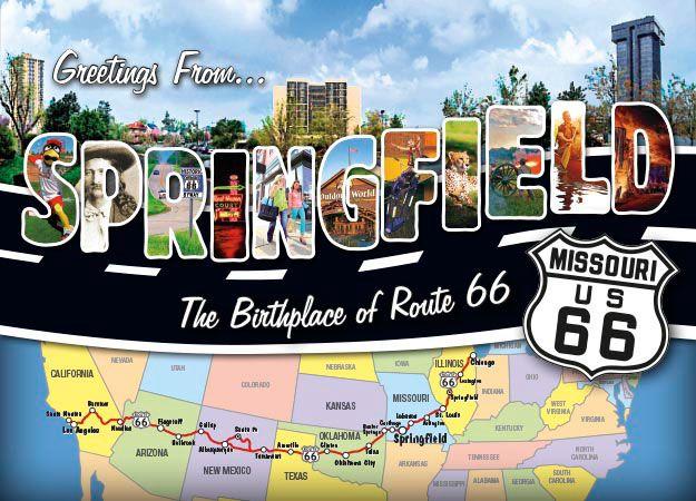 570 best road 66 images on pinterest