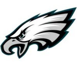 The Philadelphia Eagles today announced their 2012 regular season schedule, highlighted with six nationally televised games. http://www.wboc.com/story/17519284/eagles-announce-2012-schedule