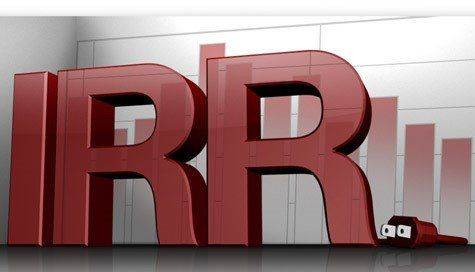 The new IRR: Impact, Risk and Return