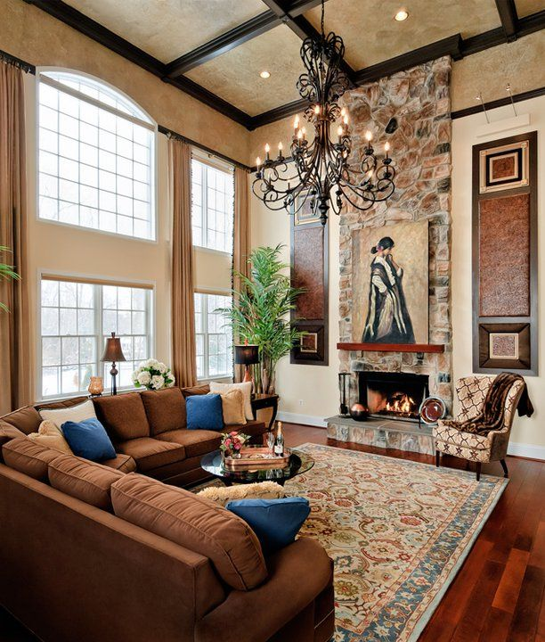 649 best living rooms images on pinterest | living spaces