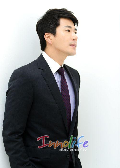 Foto Noticias - Corea del Sur difundir base de información! innolife.net