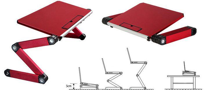 mini vouwen tekening schoot bureau tafel-afbeelding-kantoortafels-product-ID:60045319783-dutch.alibaba.com