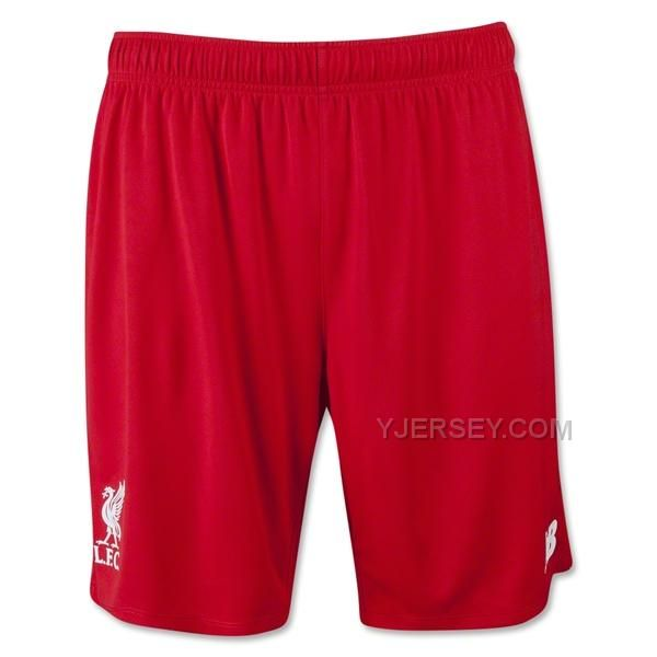http://www.yjersey.com/1516-liverpool-home-soccer-jersey-short.html Only$28.00 15-16 LIVERPOOL HOME SOCCER JERSEY SHORT Free Shipping!