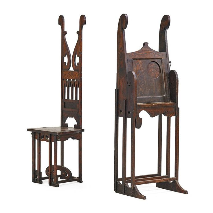 1365 Best Arts Crafts Style Furniture For Me Images On Pinterest Craftsman Style Furniture