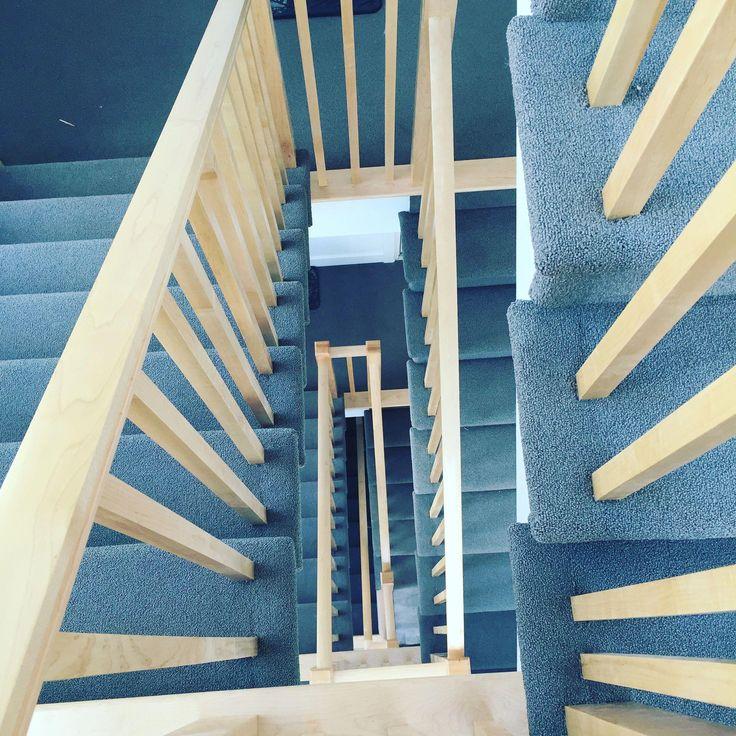 Best Carpets And Flooring Near Me Carpetrunnersinstallation 400 x 300