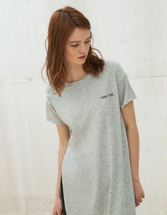 http://www.bershka.com/pt/mulher/mulher/t-shirts/estampadas-c1010032527.html