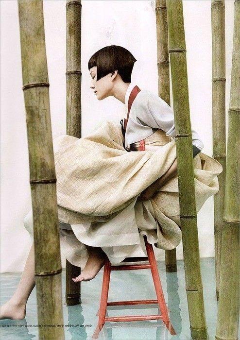 project:HOME: JAPANESE MODERN / MODERN JAPÁN