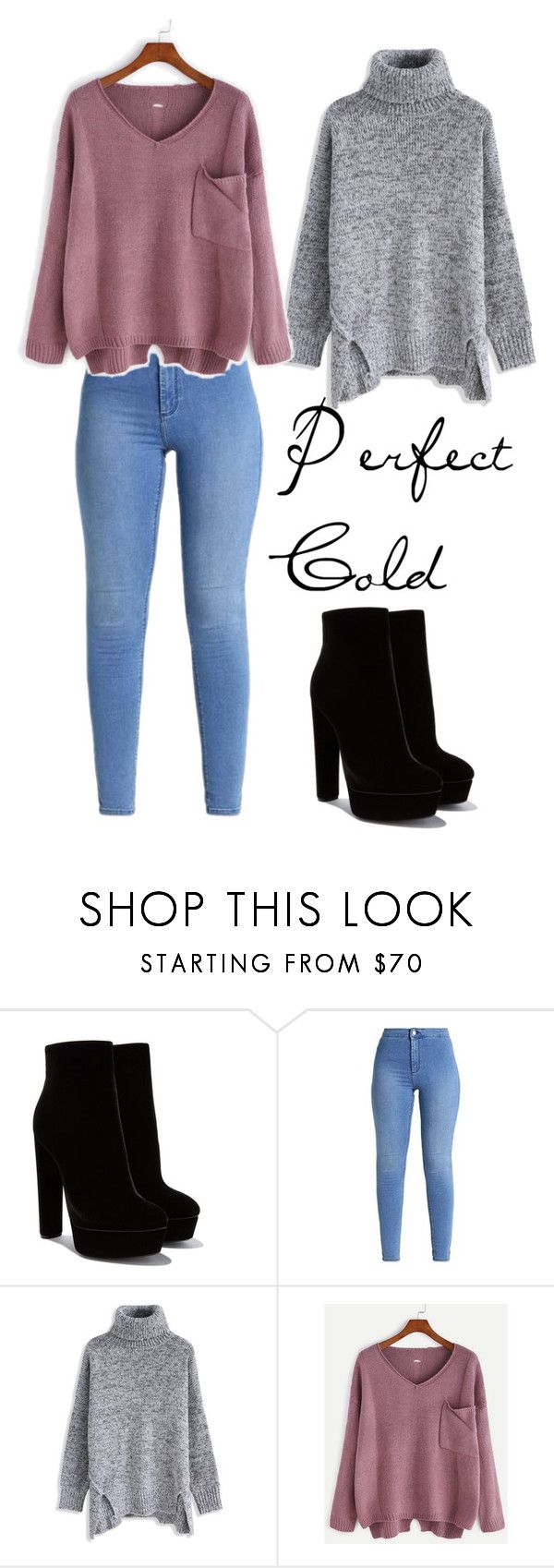 """""""♥_________♥"""" by lore-4ever-directioner on Polyvore featuring moda y Chicwish"""