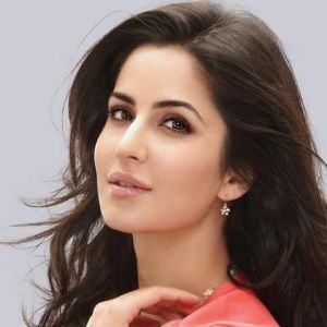 Katrina Kaif (British, Film Actress) was born on 16-07-1983.  Get more info like birth place, age, birth sign, biography, family, relation & latest news etc.