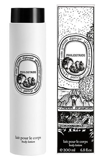 diptyque 'Philosykos' Body Lotion available at #Nordstrom