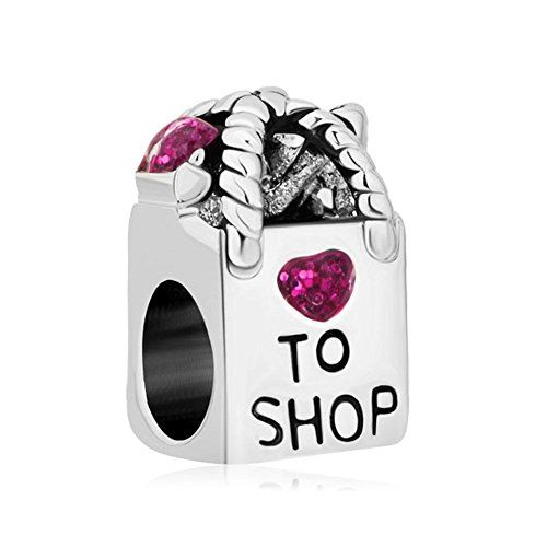 Uniqueen Fit Pandora Charms Uniqueen Antique Shopping Bag Heart Love To Shop Purple Rhinestone Crystal Beads For Bracelet No description http://www.comparestoreprices.co.uk/december-2016-6/uniqueen-fit-pandora-charms-uniqueen-antique-shopping-bag-heart-love-to-shop-purple-rhinestone-crystal-beads-for-bracelet.asp