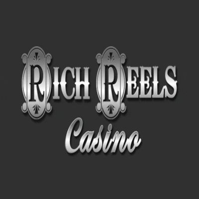 RICH REELS CASINO  ​Part of the Casino Rewards Group, of award winning online casinos is here to provide you, with the most entertaining online gambling experience, available on the Internet.Rich Reels Casino showcases all the best games titles from Microgaming, including over 600 Las Vegas style online casino games: blackjack, roulette, slots, video poker, craps, keno, baccarat, progressive jackpots and more!