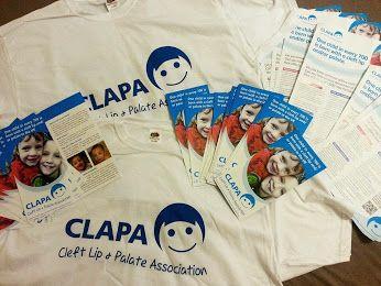 My fundraising pack arrived today #Clapa #DoveyBikeRide   https://www.justgiving.com/Stuart-Gotsall/