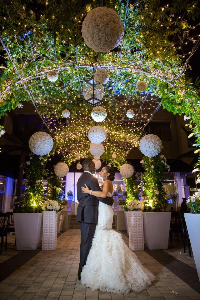 Westchester magazine wedding venues 2018 nissan