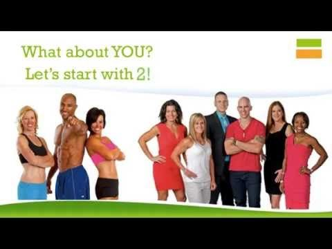 Discover the Isagenix Opportunity With The Global Impact Group! http://bit.ly/1ATG4OT  Phone +1 800-785-0253 Email info@globalimpactgroup.ca Website http://www.globalimpactgroup.ca/