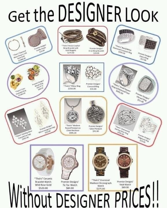 177 Best Premier Designs Images On Pinterest Premier Designs Jewelry Premier Jewelry And