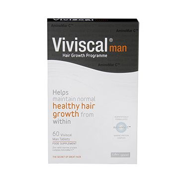 viviscal-man-hair-growth-programme-tablets