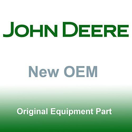 John Deere AH212096 Hydraulic Cylinder Piston Seal Kit for 744H 744J 824J More #JohnDeere