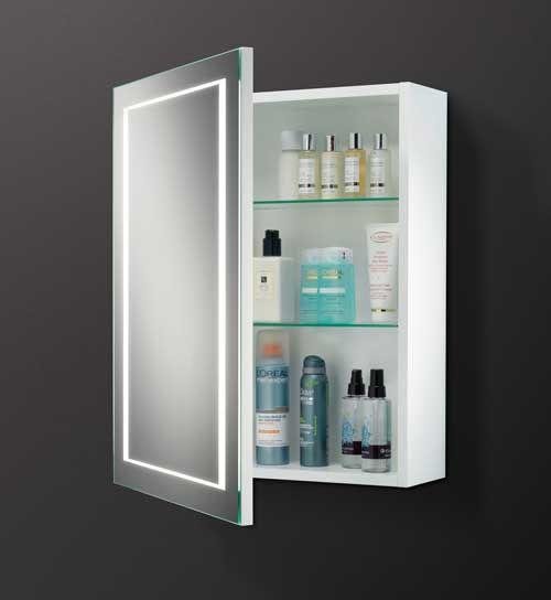 Picture Gallery Website Bathroom Mirror Ideas To Inspire You BathroomMirror Tags bathroom mirror cabinet bathroom mirror with