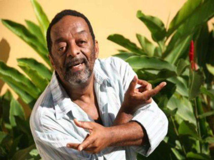 Considerado um dos maiores percussionistas da atualidade, Naná Vasconcelos sobe ao palco do Sesc Bom Retiro em série de shows entre os dias 10 e 12 de janeiro.
