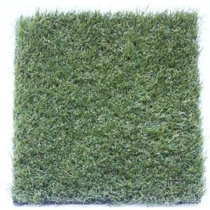 TrafficMASTER TruGrass Emerald Gold 12 ft. x 75 ft. Artificial Grass Synthetic Lawn Turf TGEmeraldGold at The Home Depot - Mobile