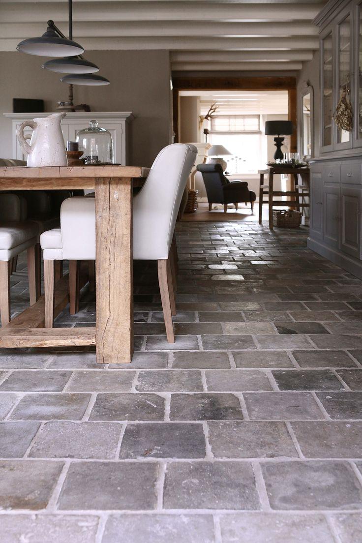 10 best Boden für die Küche images on Pinterest   Cottage, Country ...