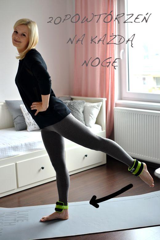 Beautiful legs? Yes, please. | Make Life Easier