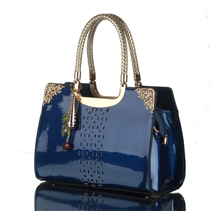 Nuevo 2017 bolsas mujeres messenger bags bolsos mujeres famosas marcas de  moda de alta calidad de