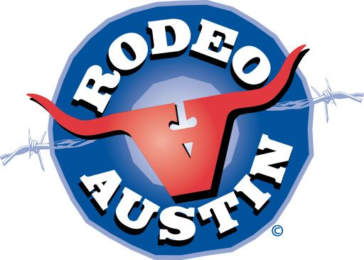 President Hap Feuerbacher of Rodeo Austin called us the morning to announce the final four acts for this year's rodeo lineup. Newly announced acts include Willie Nelson, Lorrie Morgan & Pam Til...