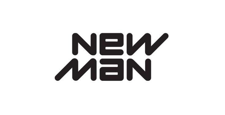 ambigram logo - Google Search