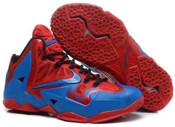 Cheap Nike Lebron James Shoes Wholesale, Cheap Nike Lebron James Basketball  Shoes, Cheap Nike Basketball Shoes Online Outlet Store, ...