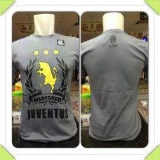 Combed 1 Juventus / Rp 55,000