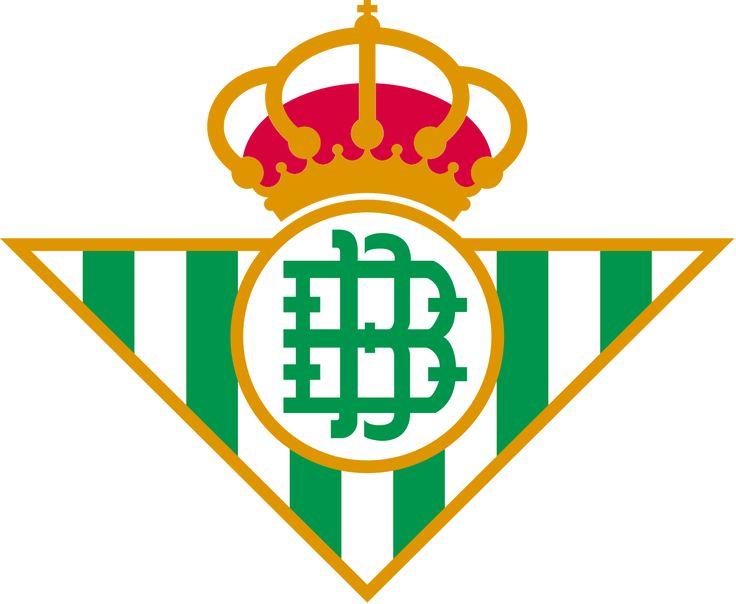 Real Betis Balompié, Sevilla, Spain