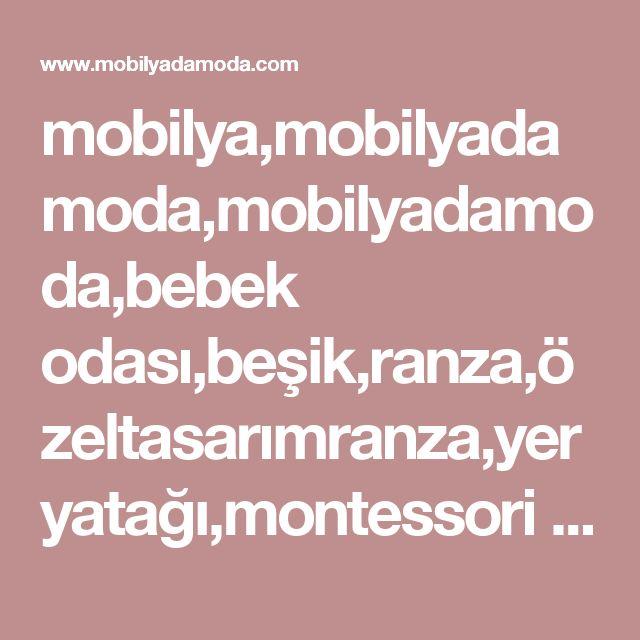 mobilya,mobilyada moda,mobilyadamoda,bebek odası,beşik,ranza,özeltasarımranza,yer yatağı,montessori yatağı,çocuk odası,montessori yer yatağı, kişiye özel tasarım, özel tasarım mobilya, özel üretim mobilya, mobilya imalatçıları, genç odası,koltuk ,Montessori, izmir mobilya ~ Ev Çatılı Ranzalı Oda
