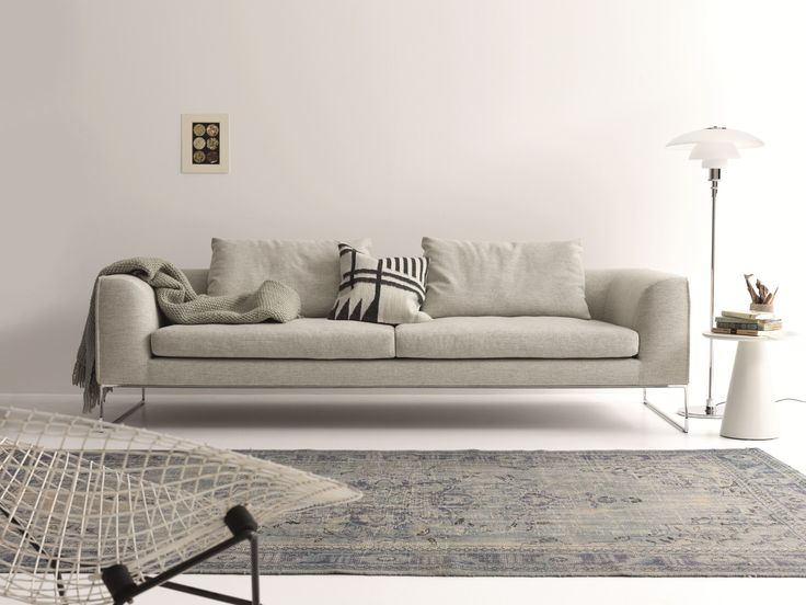 41 best Vianden COR interlübke Studio images on Pinterest - design polstersofas oruga leicht