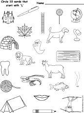18 best Singular and Plural Nouns images on Pinterest
