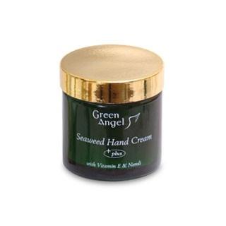 Green Angel Hand Cream - www.standun.com