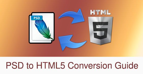 http://www.i-webservices.com/HTML5-Development-India We convert your PSD into HTML5 to give the exact look and feel which you want in high definition