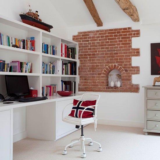 home office ideas uk. Home Office Ideas UK Uk