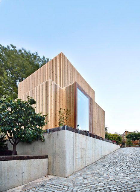 Modern Architecture Artists 253 best art and design studios images on pinterest | design