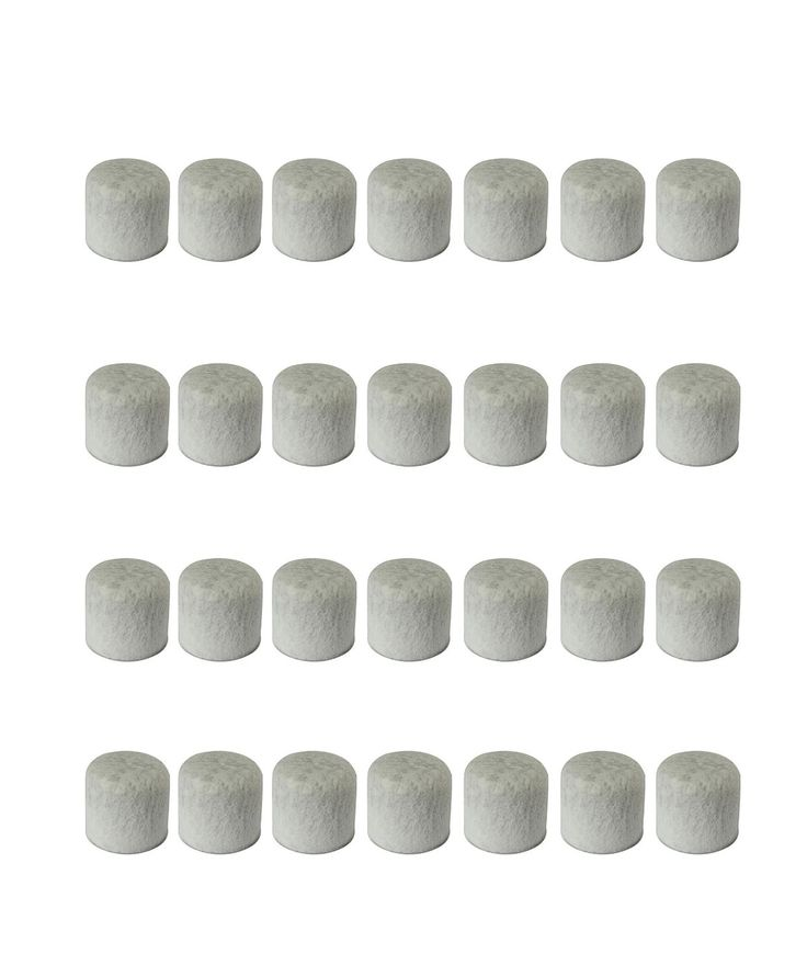 28 Generic Charcoal Replacement Water Filters for Farberware Coffee Maker Part 103743-F * You can get additional details at the image link.