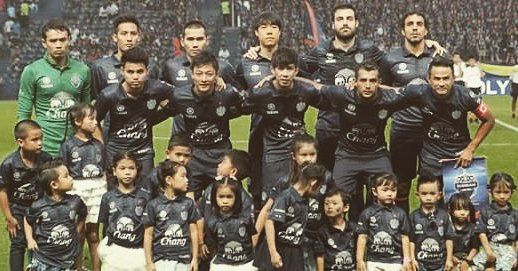 Buriram champaion's Toyota Thai primers league 2015. 1year to 5 champions. Go to champion AFC champion league 2016 and top 5 of Asia. We're always encouraged. Love you Buriram United.#love#champ#champaion#encourage#football#afcchamps #thebest #number1 #good#fighting #we#buriramunited #sports by real_peem_