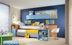 blue master bedroom decorating ideas for boys